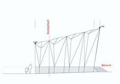 Kirchen, Utility Pole, Line Chart, Design, Weather Vanes, Acoustic, New Construction, Pavilion, Culture