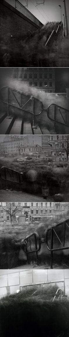http://jisoohan.files.wordpress.com/2011/10/vision-fantomatique-par-alexey-titarenko-2_large.jpg