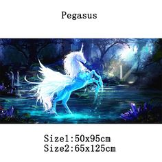 Find More Diamond Painting Cross Stitch Information about 2016 NEW 5D Diamond Painting 100% full square drill Home decoration Cross Stitch Mosaic Embroidery Pegasus Cheap Price Wholesale,High Quality diamond drawer,China diamond india Suppliers, Cheap painting copper from Fashion&House on Aliexpress.com
