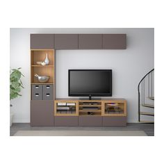 http://m.ikea.com/gb/en/catalog/products/spr/29138318/