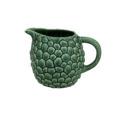GRAPE pitcher