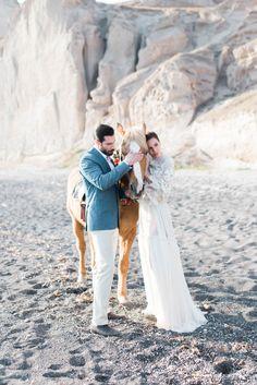Kiara and Jake   George Liopetas Wedding Couples, Wedding Bride, Anthropologie Wedding, Groom Shoes, Couture Wedding Gowns, Romantic Destinations, Bridal Musings, Destination Wedding Photographer, Wedding Details