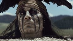 Led by VFX Supervisor Gary Brozenich, MPC completed more than 550 shots for Disney's The Lone Ranger, ranging from full CG canyons, caves and Comanche attacks to CG trains, horses, birds, arrows, fire and scorpions.