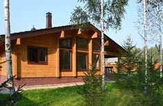 Holzhaus Aue http://archiline.de/index.pl?act=PRODUCT&id=135