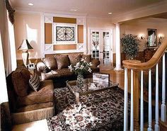 Design Your Own Home by Toll Brothers : elkins - love love this ...