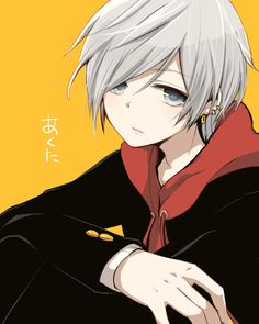 Pixiv Id 3454012 Image - Zerochan Anime Image Board Cool Anime Guys, Hot Anime Boy, Anime Boys, Anime Style, Boy Hair Drawing, Anime Child, Boy Character, Anime People, Itachi Uchiha