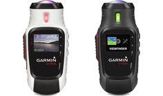 Garmin Virb Elite HD Action Camera by @garmin - http://coolpile.com/gadgets-magazine/garmin-virb-elite-hd-action-camera via coolpile.com  #ActionCamera  #BePrepared  #Cool  #Garmin  #Gifts  #GPS  #HD  #Media  #Outdoors  #Rechargeable  #RemoteControl  #SlowMotion  #Smartphones  #Waterproof  #WiFi  #coolpile