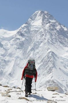 K2 Base Camp At Night 1000+ images about K2 (8.611 mt) on Pinterest | Pakistan, Climbing and ...