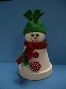 Image Search Results for snowmen craft