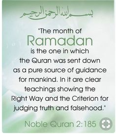 Ramadan quotes in English With Images - These beautiful quotes about Ramadan will boost up your Emaan if you read them and feel the importance of this blessing month. share your favorite Ramadan quotes from Quran. Ramadan Quotes From Quran, Ramadan Quran, Ramadan Day, Ramadan Prayer, Ramadan Tips, Ramadan Wishes, Ramadan Greetings, Fasting Ramadan, Ramadhan Quotes