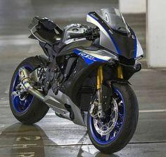 Yamaha Motorcycles, Yamaha Yzf R6, Custom Sport Bikes, Ride Out, Chopper Bike, Harley, Transporter, Dirtbikes, Motorcycle Bike