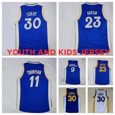 76ac1bd92 Find More Basketball Jerseys Information about Kids Stephen Curry  30 Jersey