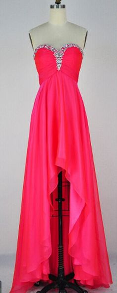 New Design Floor-Length Prom Dresses The Charming Evening Dresses Sweetheart Prom Dresses Prom Dresses On Sale