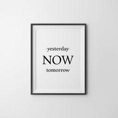 En güzel posterler de tabiiki burada olacak. Poster tasarımları geliyor  #poster #tasarim #tipografi #motivasyon #cerceve #dekorasyon #konsept #design #designberry #typography #typographyinspired #like4like #home #motivation #decoration #concept #frame
