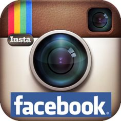 cebook Buys Instagram For $1 Billion, Turns Budding Rival Into Its Standalone Photo App.