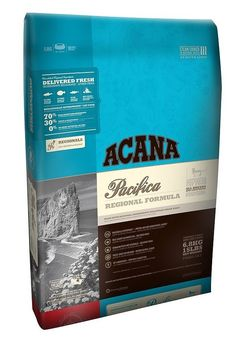 Champion Pet Foods Acana Regionals 70 30 Dog Kibble 25 Lb