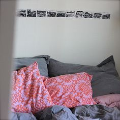 Looks perfect for a nap