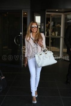 celine mini bag - Sylvie Meis on Pinterest | Consumer Technology, Van and Celine Bag