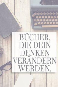 Bücher, die dein Denken verändern werden, big magic, still, girlboss, carnegie, buchtipps, rezension, inspiration, blogtipps