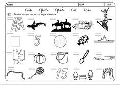 23 Ideas De Lectoescritura Lectoescritura Lectura Y Escritura Actividades De Escritura