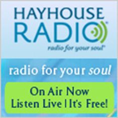 Do you wonder what I listen to as I create? www.hayhouseradio.com …LOVE LOVE LOVE IT! #HayhouseRadio #LouiseHay #WayneDyer #DianeRay #Inspiration