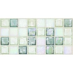 Moonstone Blend - Egyptian Glass by daltile