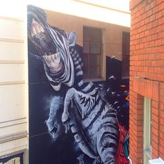 ADNATE Colab with MAKATRON  in #adelaide