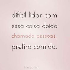 Prefiro Funny Cartoons, Funny Memes, L Quotes, Thinking Out Loud, Sad Girl, Best Memories, New Tattoos, Thoughts, Humor