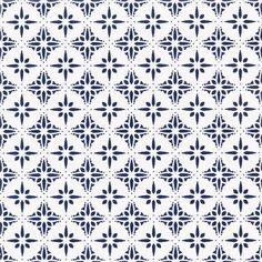 NICE MARINE - Conheça a Linha Provence | Cerâmica Portobello