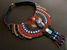 opal+jewelry - Αναζήτηση Google