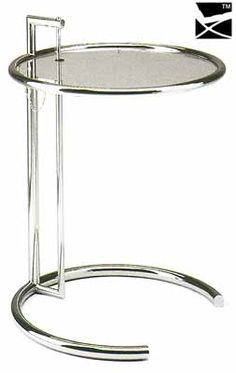 Mitat: 51 x 62 - 99  Materiaali: Metalli, lasi Tuotenro: 306