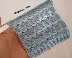 Crochet Stitches, Crochet Hats, Crochet Bedspread, Baby Knitting Patterns, Projects To Try, Fashion, Wool Sweaters, Crochet Coat, Long Scarf
