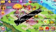 Fantasy Forest Story Android Hack and Fantasy Forest Story iOS Hack. Remember Fantasy Forest Story Trainer is working as long it stays available on our site.