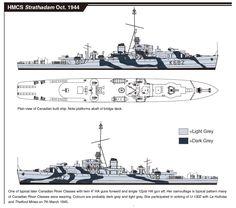 Image Royal Canadian Navy, Royal Navy, Navy Coast Guard, Military Drawings, Capital Ship, Armada, Navy Ships, Submarines, Aircraft Carrier