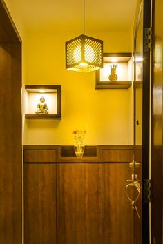 Wall Lights, Ceiling Lights, Sconces, Foyer Ideas, Lighting, Home Decor, Appliques, Chandeliers, Decoration Home