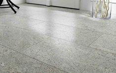 Tile Floor, Flooring, Crafts, Stones, Manualidades, Tile Flooring, Wood Flooring, Handmade Crafts, Craft