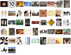 \/ Capricorn Images, Photo Wall, Frame, Home Decor, Picture Frame, Photograph, Decoration Home, Room Decor, Frames