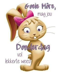 Qoutes, Life Quotes, Afrikaanse Quotes, Quotes For Whatsapp, Goeie More, Days Of Week, Good Morning Wishes, Morning Greeting, Mornings