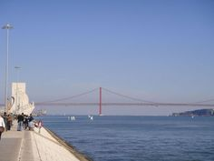 All The #Lisbon, #Portugal Believe Walking Tour Photos!