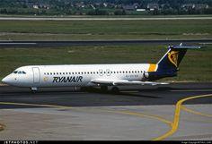 Atr 42, Air Photo, Boeing 747 200, Flight Deck, Photo Online, Photographs, Photos, Aviation, Aircraft