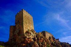 Castelo de Algoso 11.jpg