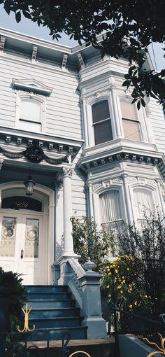 fe71adb497c8d 10 Best San Francisco gems images in 2019
