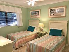 Sanibel Island Vacation Als Guest Room Living Rooms