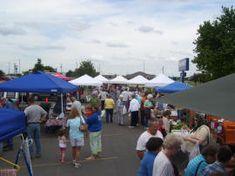 Thursday is Market Day at Boone Farmers' Market in Iowa 3 - 6pm in SE corner of Walmart parking lot at Highway 30 and Story Street http://www.farmersmarketonline.com/fm/BooneFarmersMarket.html