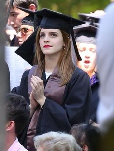 Emma Watson then and now. Emma Watson before and after. Emma Watson from to. Lucy Watson, Alex Watson, Emma Watson Estilo, Enma Watson, My Emma, Emma Thompson, Harry Potter Film, Emma Stone, Hermione Granger