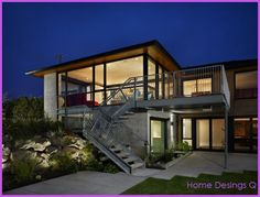 Concrete Homes Designs Html on concrete form designs, concrete steps designs, concrete residential designs, concrete art designs, septic systems designs, concrete staircase design, metal home designs, concrete basements designs, go concrete designs, concrete block residential construction, concrete pond designs, small modern house designs, decorative concrete designs, concrete pavers designs, stone home designs, concrete bunker design, concrete house, icf home designs, miami homes designs, concrete business designs,