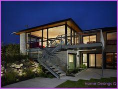 Sample Of Different Design Houses Html on sample database, sample doc, sample software,