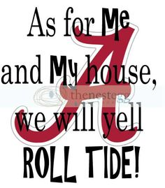 Alabama Crimson Tide- Roll Tide burlap art is ready for you to put into an 8X10 opening of any frame.  Show your Alabama Crimson Tide pride with this in your den or give it to the biggest fan you know! Of course, the team is fully custom and if you want another team, just tell us in the notes section during checkout.