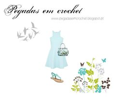 """Untitled #54"" by margarida-11-reis on Polyvore"