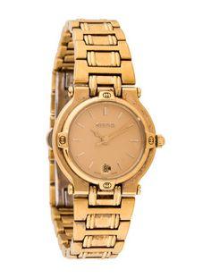 aafe8831dda 285 Best bracelets - new images
